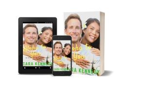 Aloha to You shown in Book, phone, and tablet formats